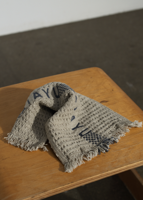 Kitchen Accessories - Kitchen Cloth (set of 2 pcs) Thumbnail