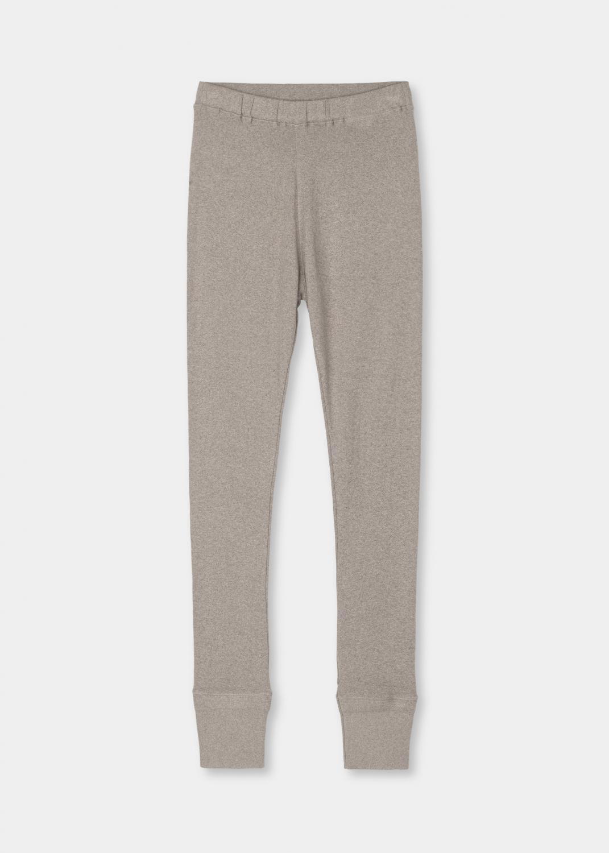 Pants & Shorts - Tight Long  Thumbnail