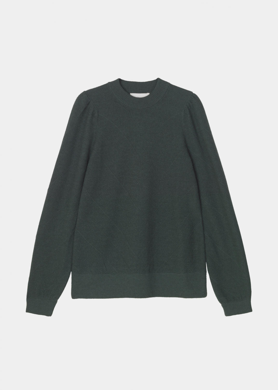 Knits - Lili pullover Thumbnail
