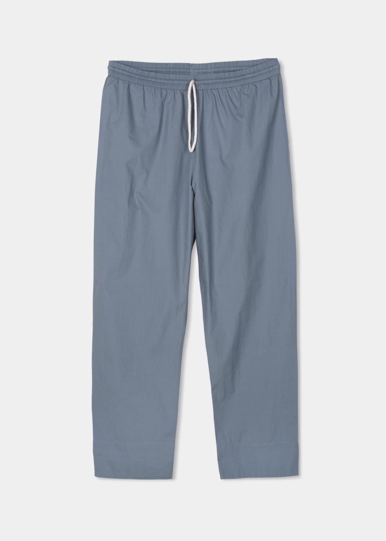 Pants & Shorts - Lilja Pant Thumbnail
