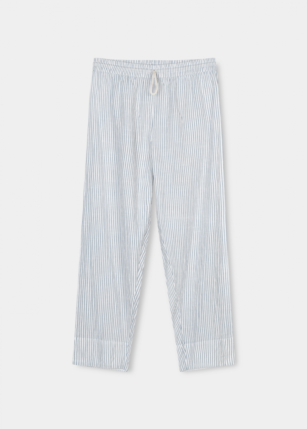 Hosen & Shorts - Lilja Pant Striped Thumbnail