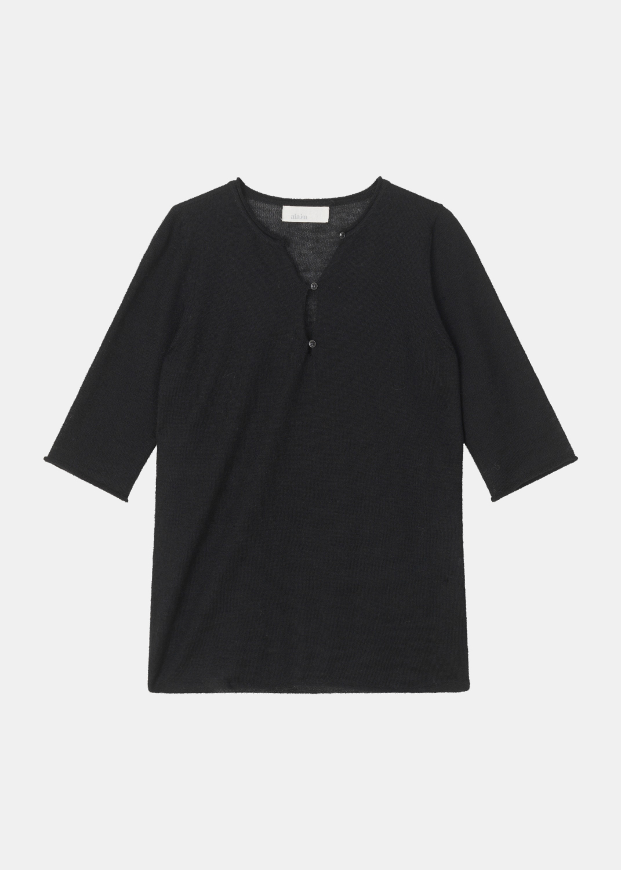 Blouses & Tees - Lis knit blouse Thumbnail