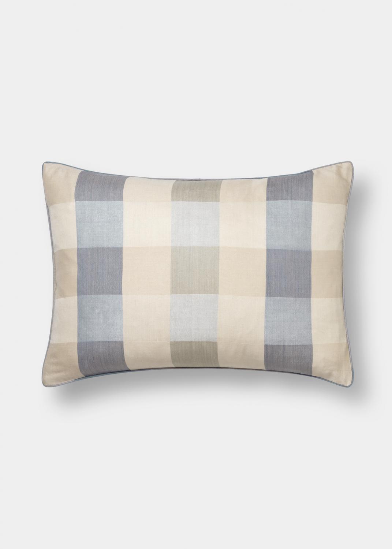 Cushions - Lovely silk cushion Thumbnail