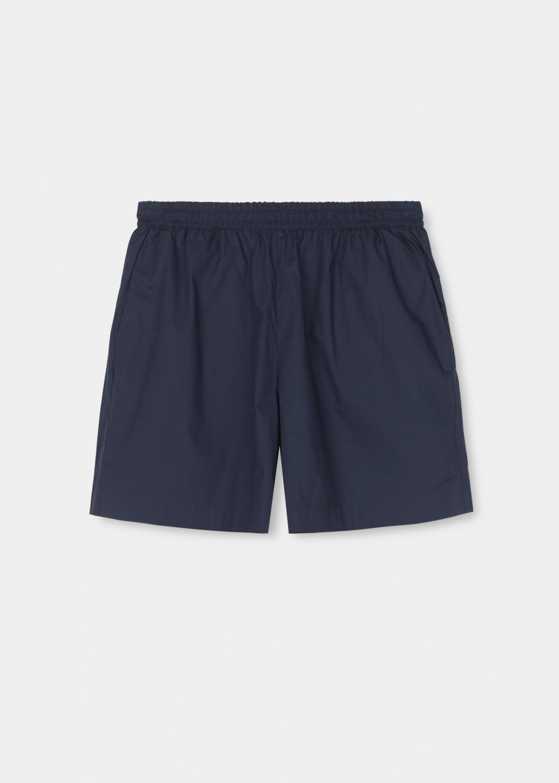 Hosen & Shorts - Lulu Poplin shorts Thumbnail