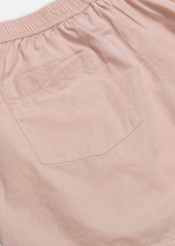 Bukser & shorts - Lulu Poplin shorts Thumbnail