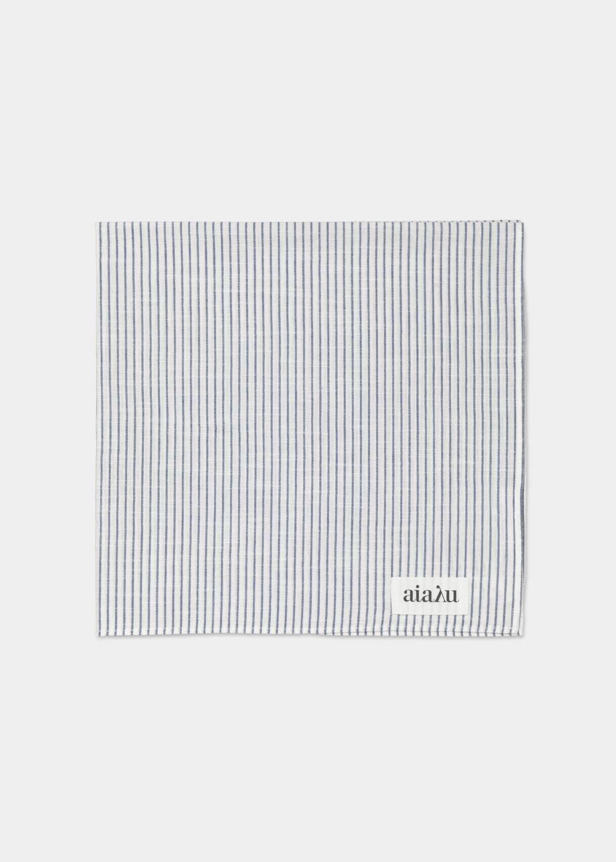Scarfs - Maren Scarf 65x65 Thumbnail