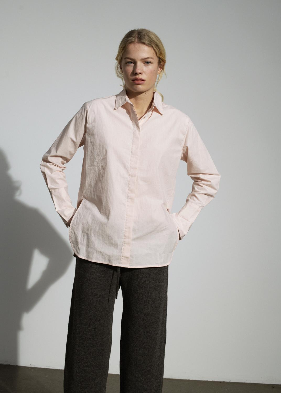 Shirts - Mary Shirt Thumbnail