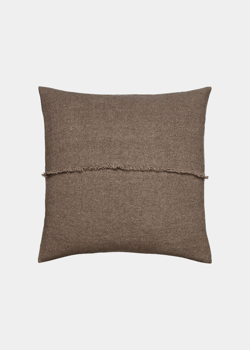 Cushions - Massimo Pillow (50x50)