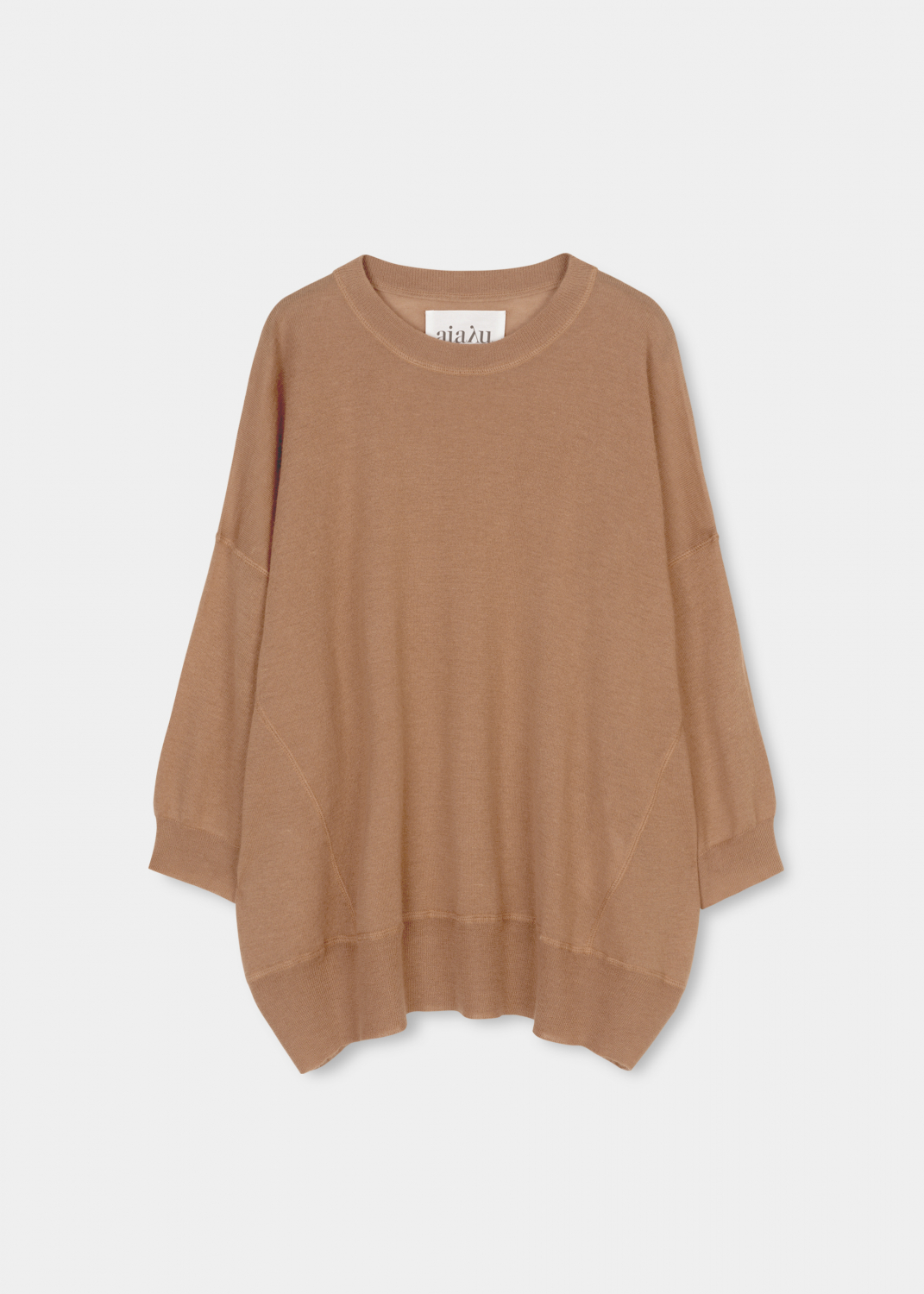 Strik - Momo jumper