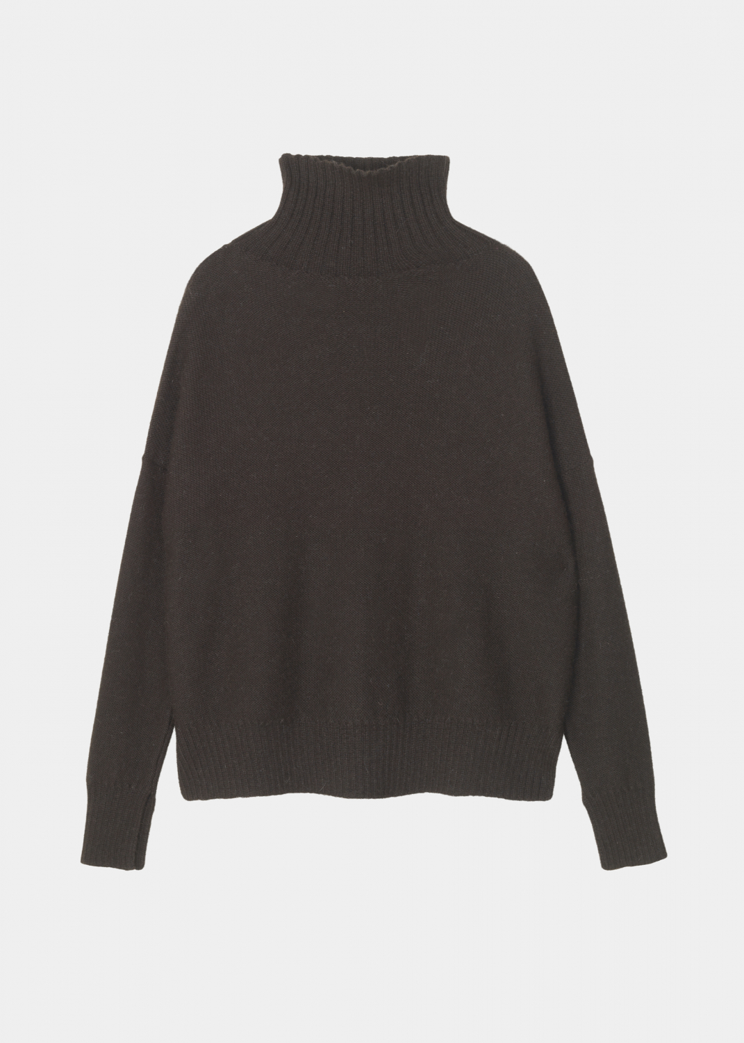 Knits - Nayana Sweater