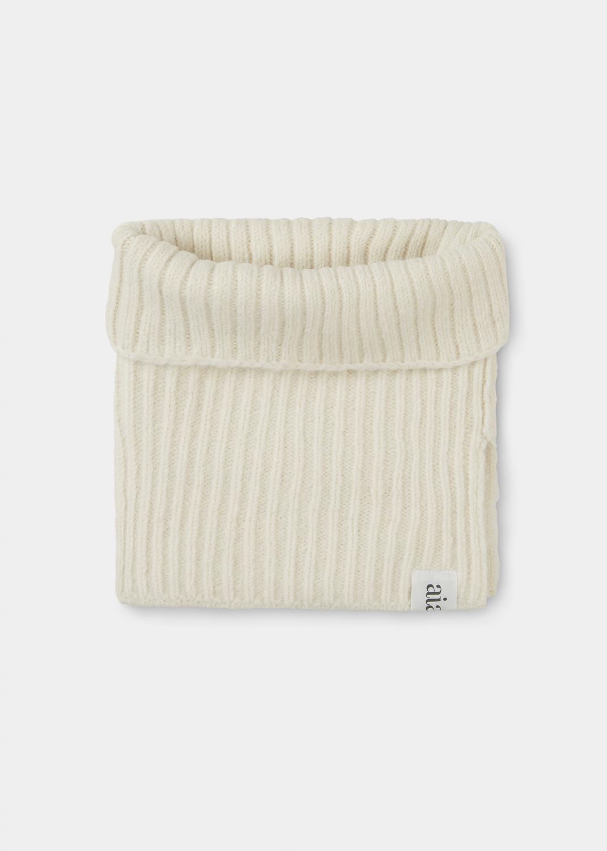 Nellie neck warmer Thumbnail