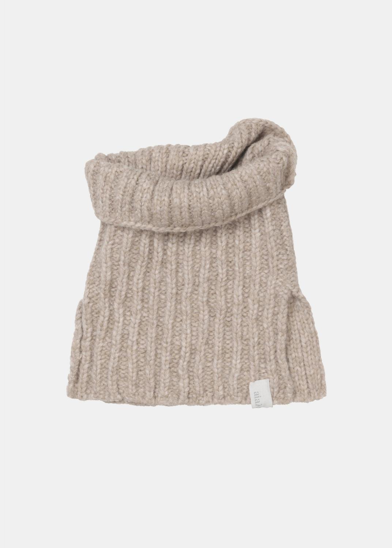 Halstørklæder - Nelson halsedisse Thumbnail