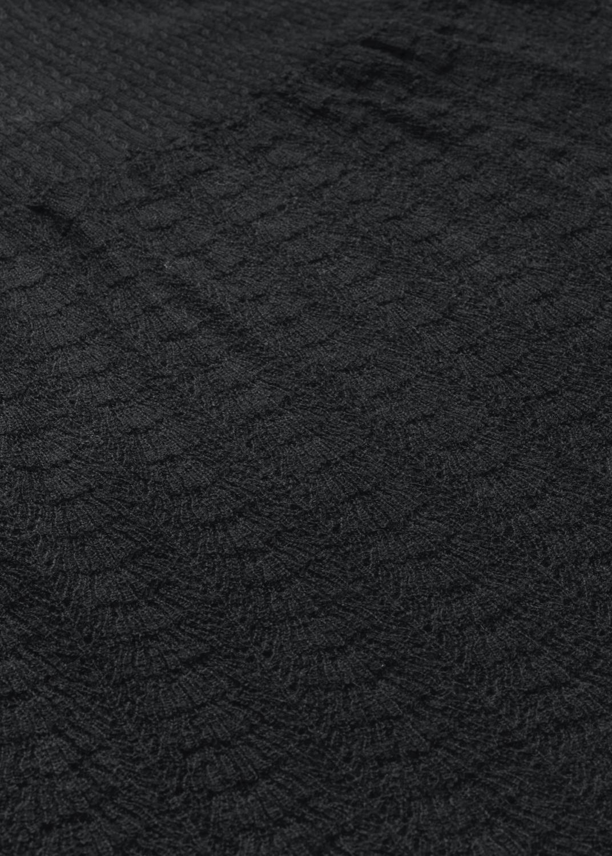 Dresses & Skirts - Nia knit skirt Thumbnail