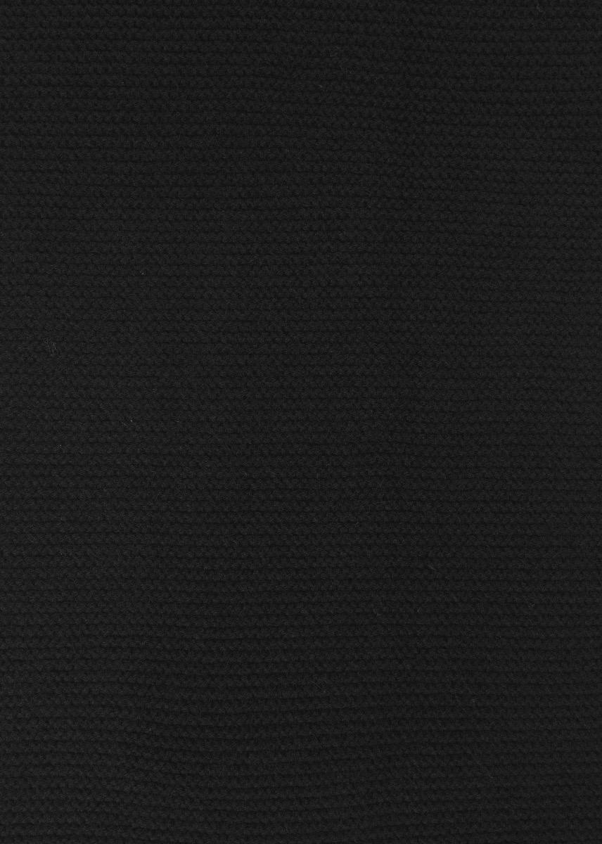 Halstørklæder - Nino Cashmere Tørklæde Thumbnail