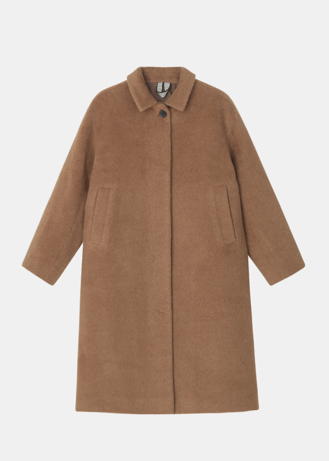 Outerwear - Noor Coat