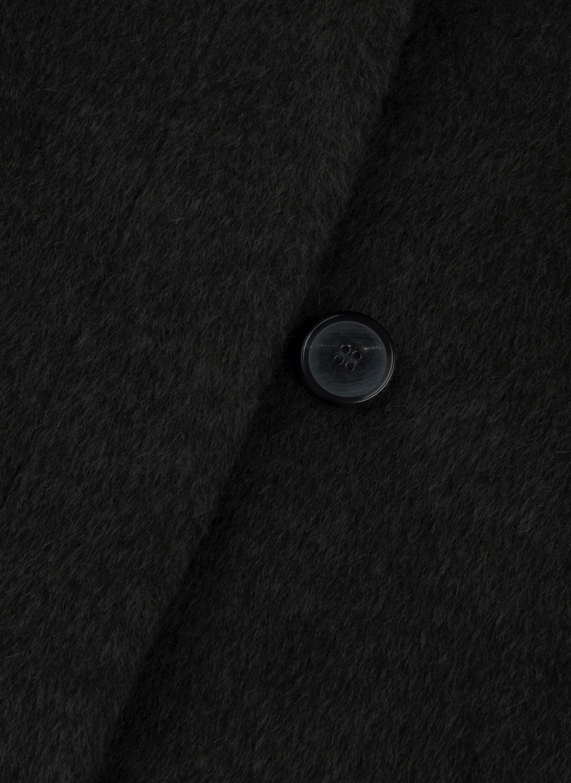 Overtøj - Noor Coat Thumbnail