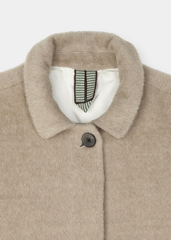 Outerwear - Noor Coat Thumbnail
