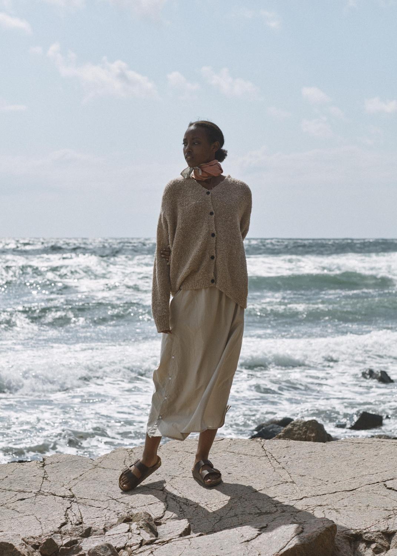 Dresses & Skirts - Nova Poplin skirt Thumbnail