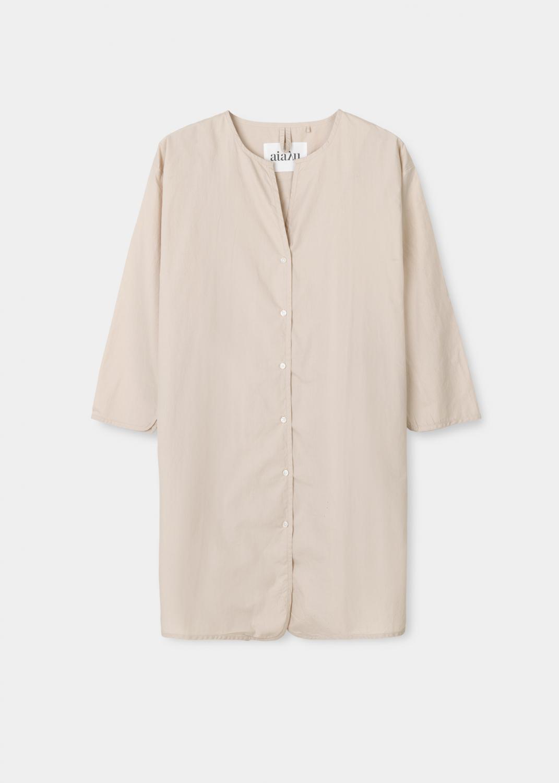 Sleepwear - Nynne Dress Thumbnail