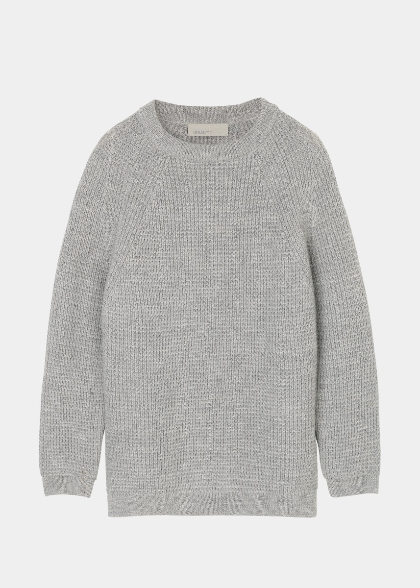 Knits - Ochard Sweater Thumbnail