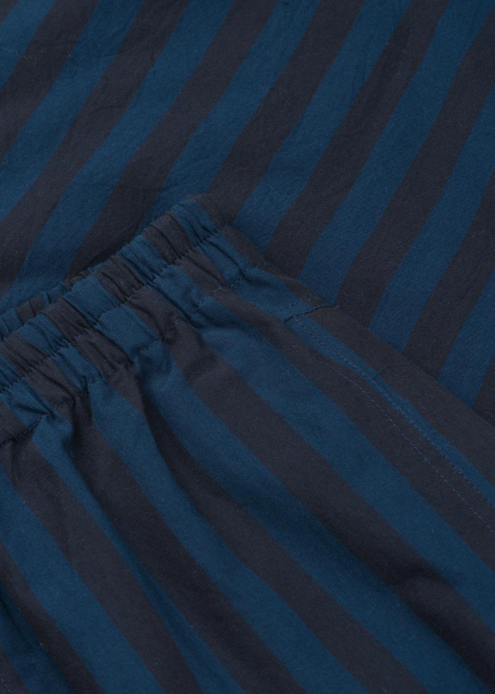 Pants & Shorts - Pant Native Thumbnail