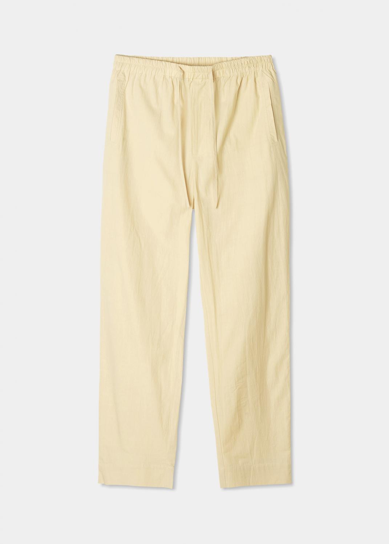 Bukser & shorts - Pant Thumbnail