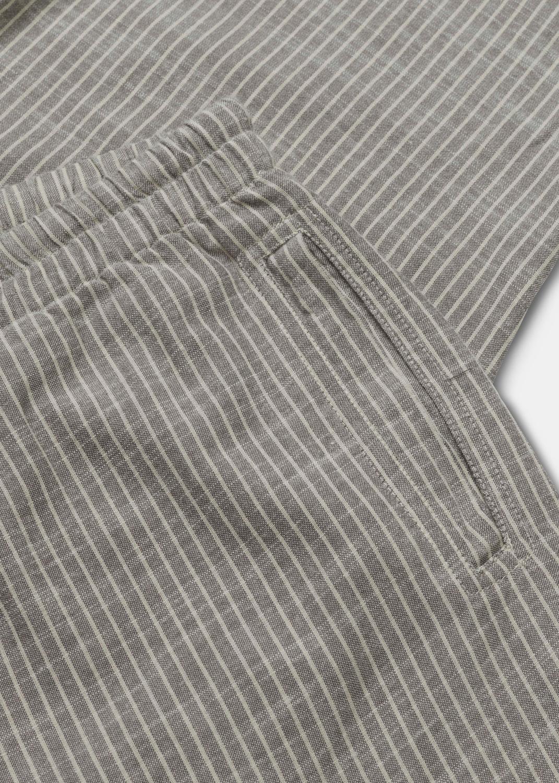 Bukser & shorts - Pant Striped Thumbnail