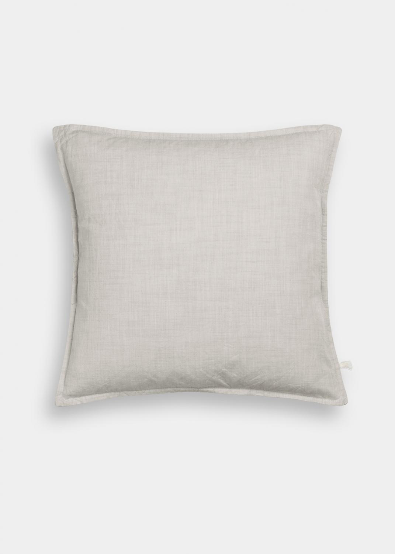 Kissen - Pillow Cotton Slub (50x50) Thumbnail