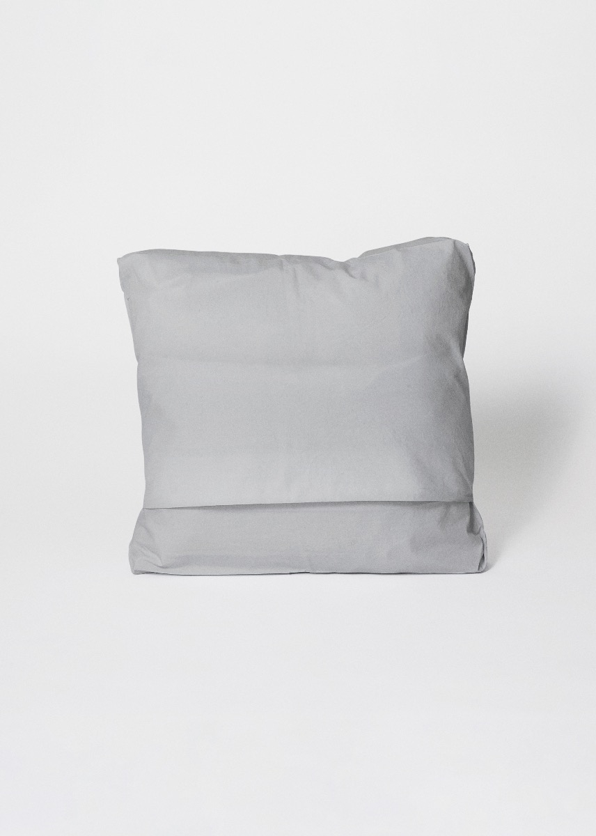 Cushions - Heavy Poplin Pillow Case 50x50