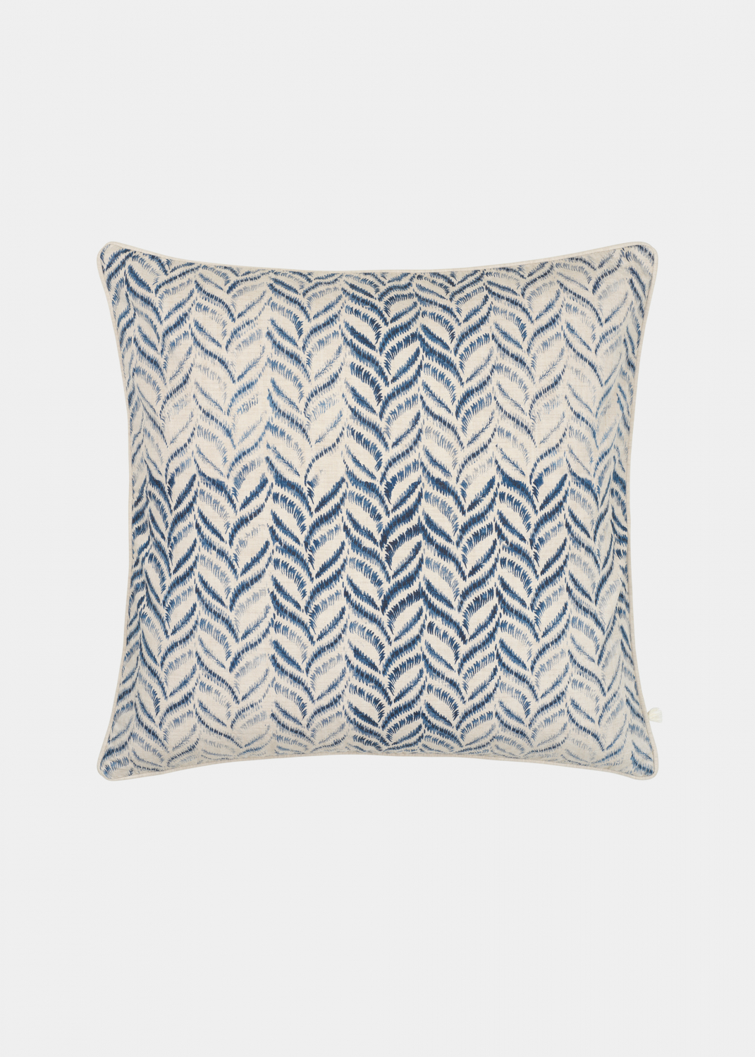 Cushions - Pillow Feather 50x50 Thumbnail