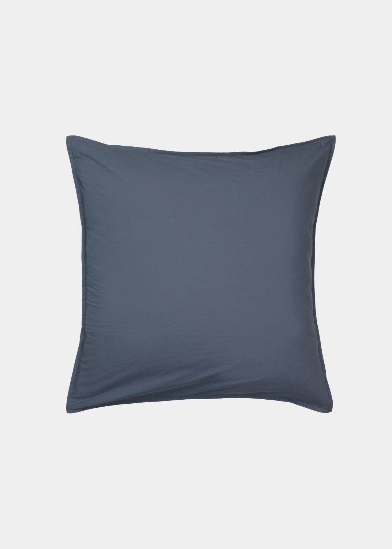 Bedlinen - Pillow Case (60x63) Thumbnail