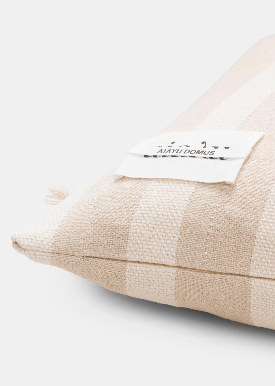 Cushions - Pillow Jackweave (50x80) Thumbnail