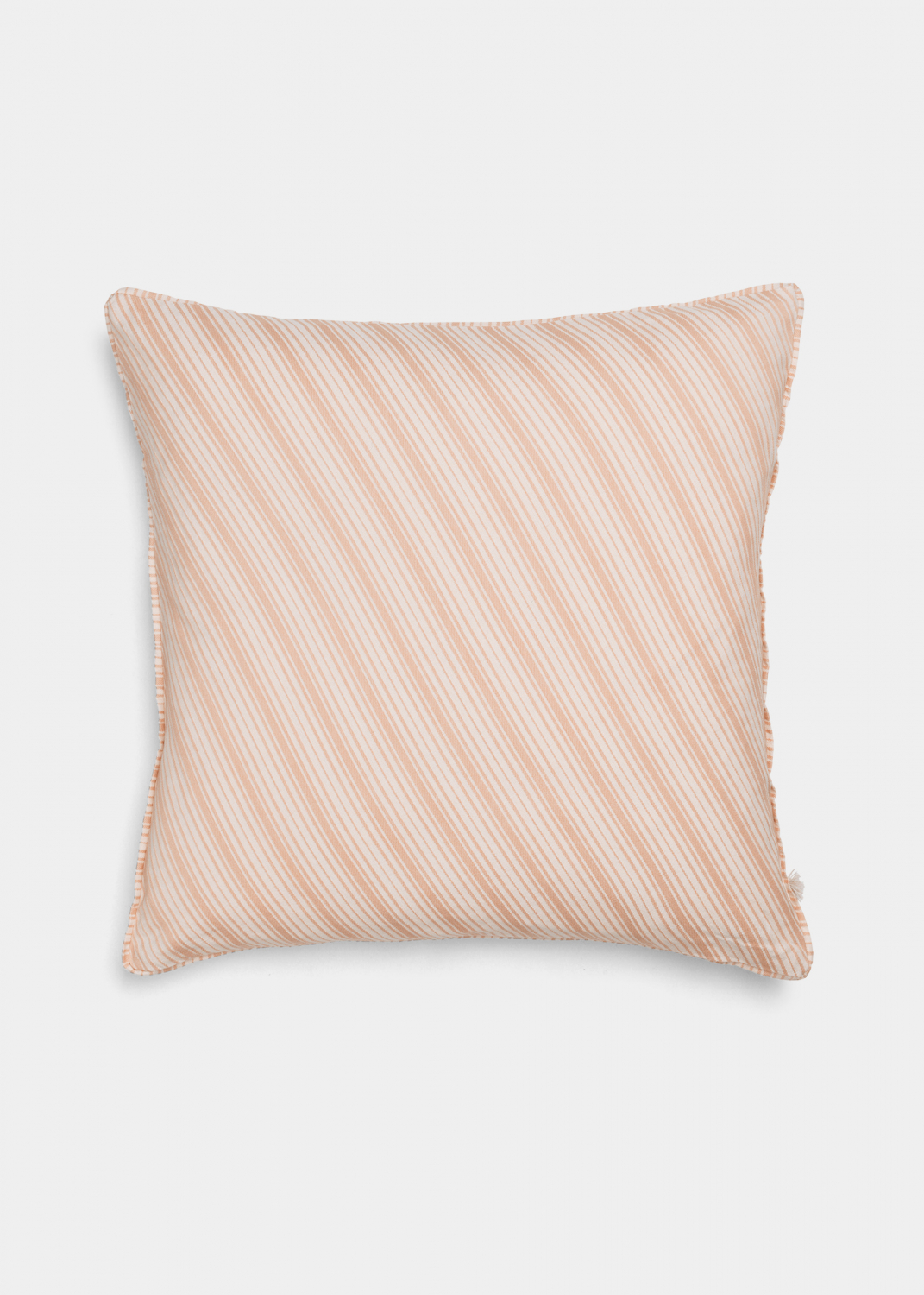 Cushions - Pillow Dobby Striped (50x50) Thumbnail