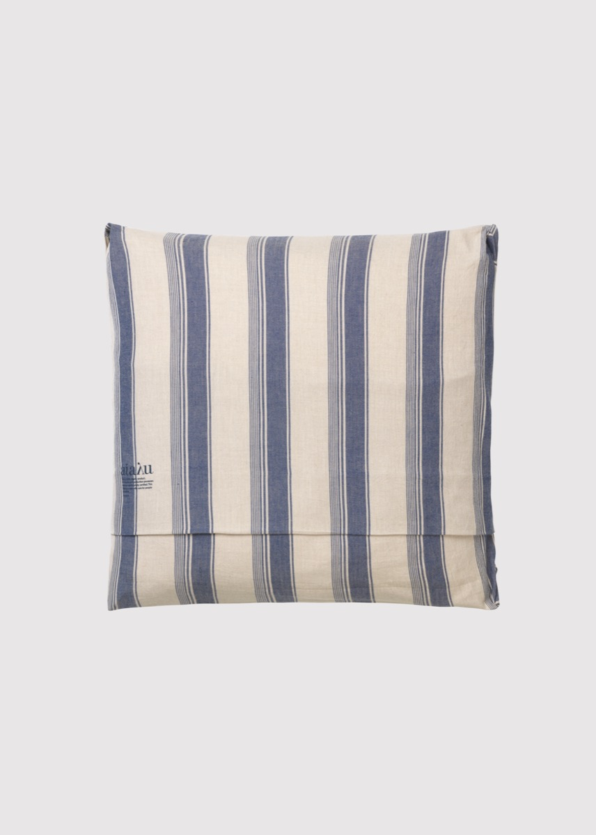 Cushions - Farmer Pillow Case 50x50 Thumbnail
