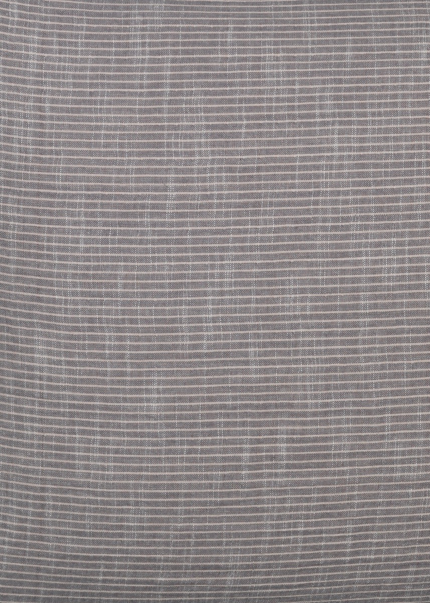 Cushions - Pillow Cover Striped 50x80