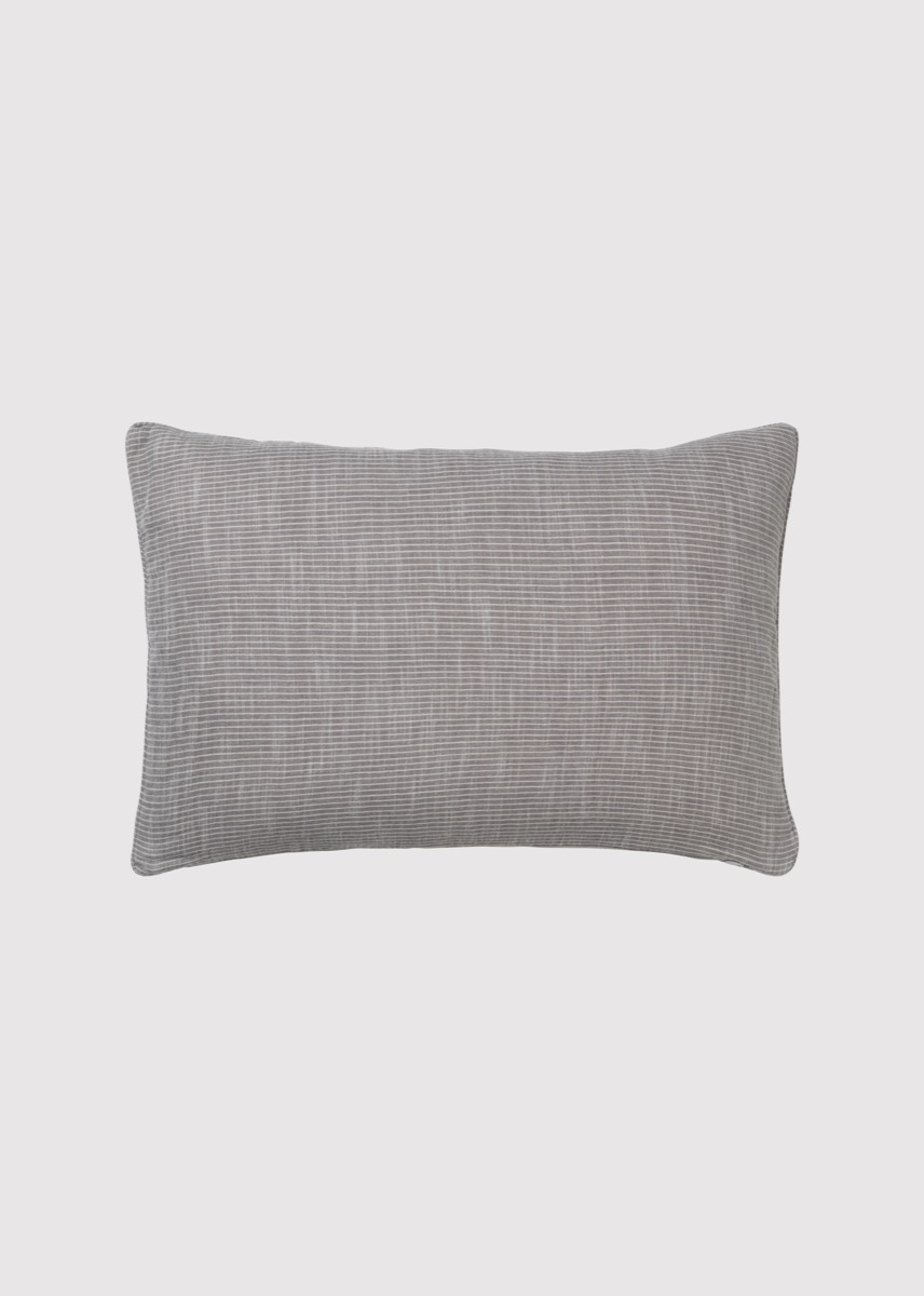 Cushions - Pillow Cover Striped 40x60 Thumbnail