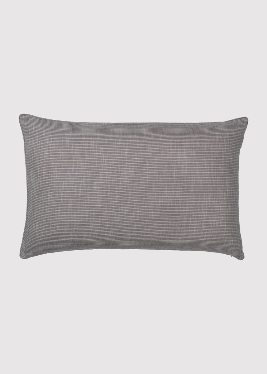 Cushions - Pillow Cover Striped 50x80 Thumbnail