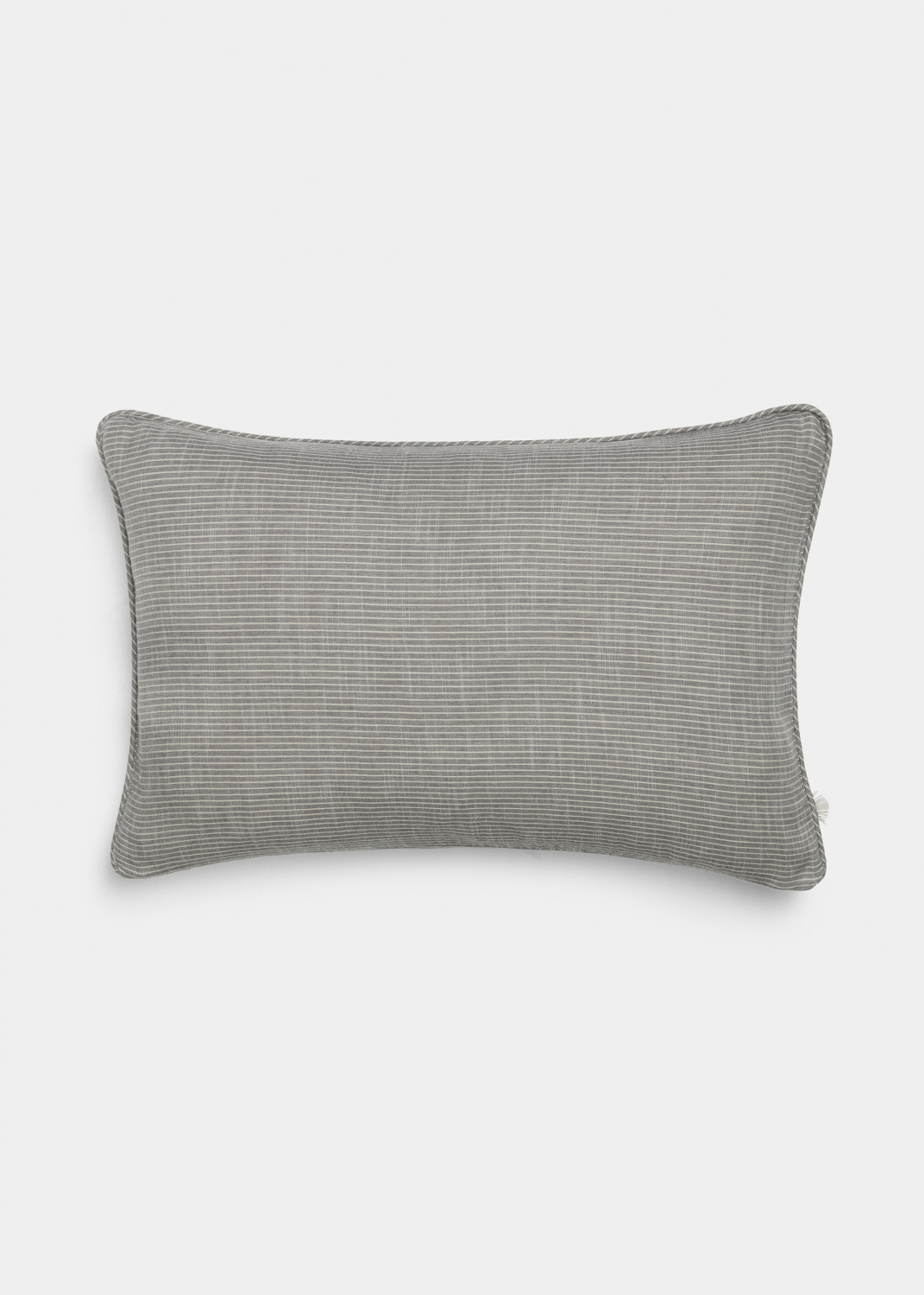 Cushions - Pillow Striped (40x60)