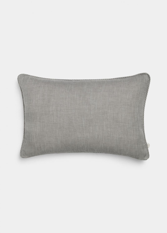 Cushions - Pillow Striped (50x80) Thumbnail