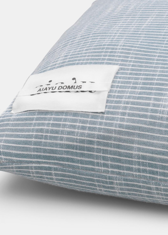 Pudebetræk - Pillow Striped (40x60) Thumbnail