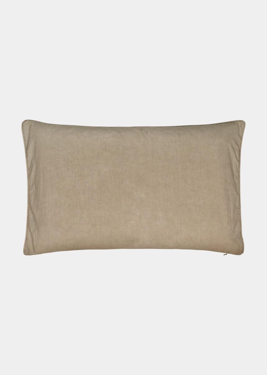 PUTER - Velvet Cushion 40x60 Thumbnail