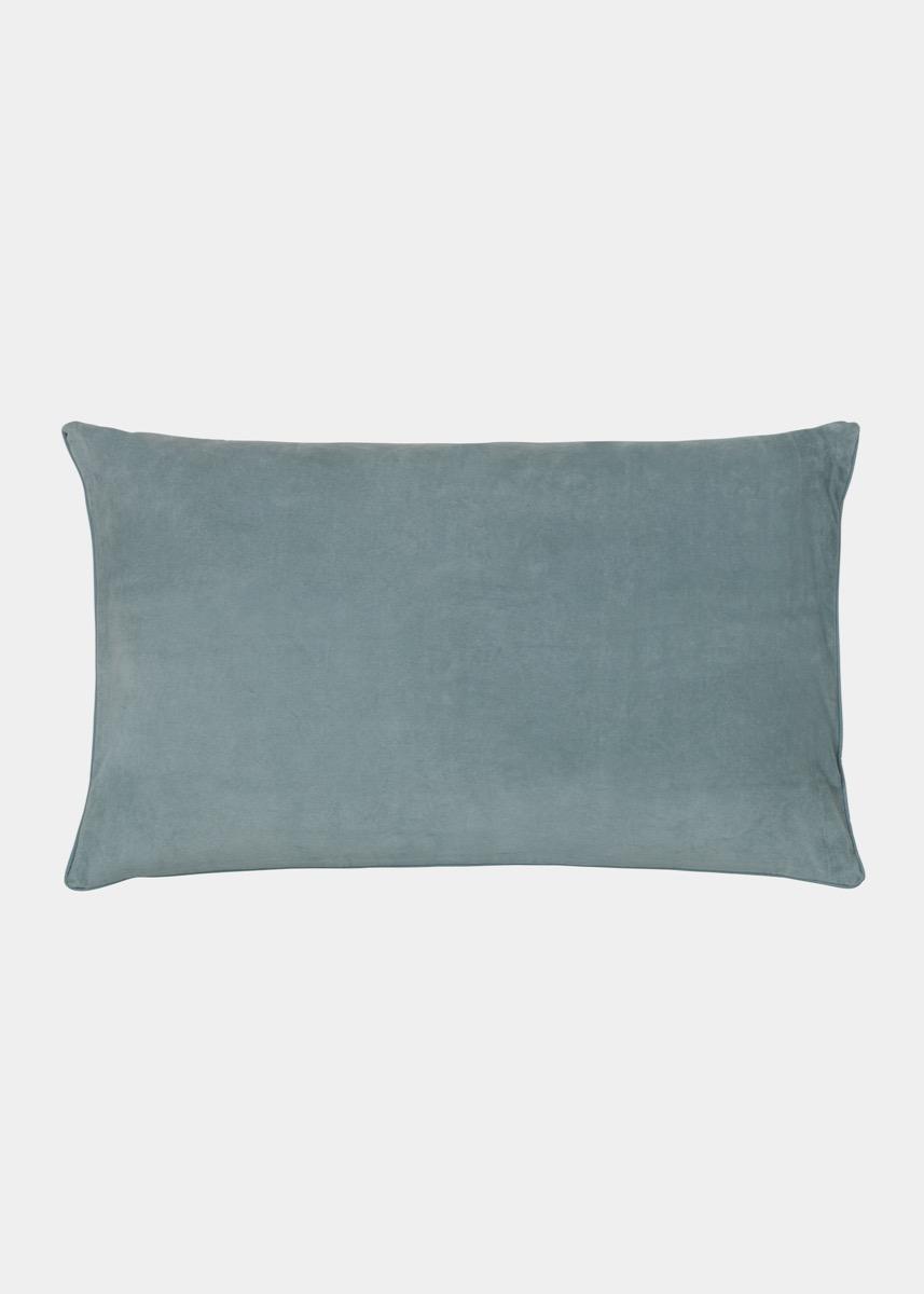 Cushions - Velvet Cushion 40x60 Thumbnail