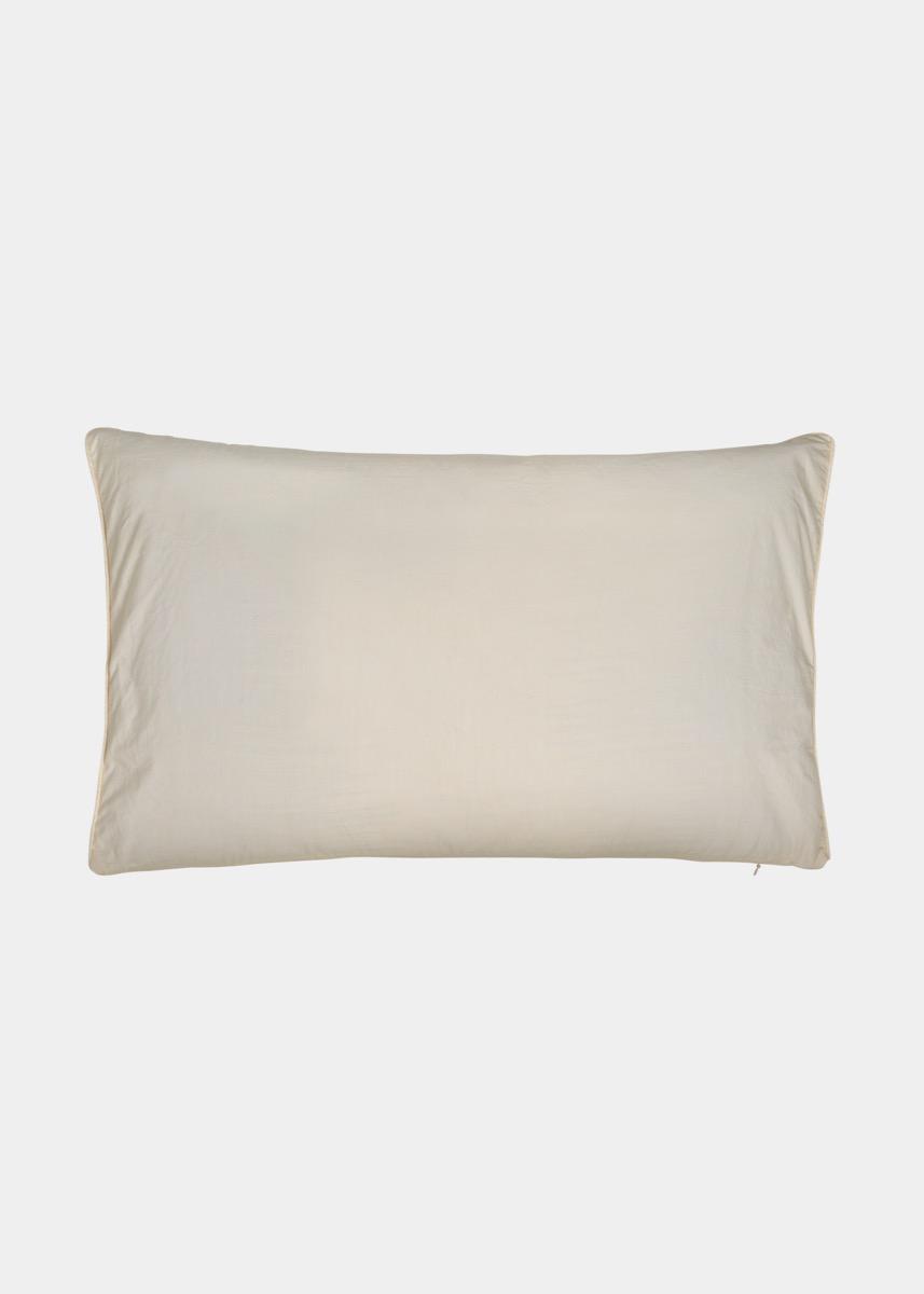 Cushions - Velvet Cushion (40x60) Thumbnail