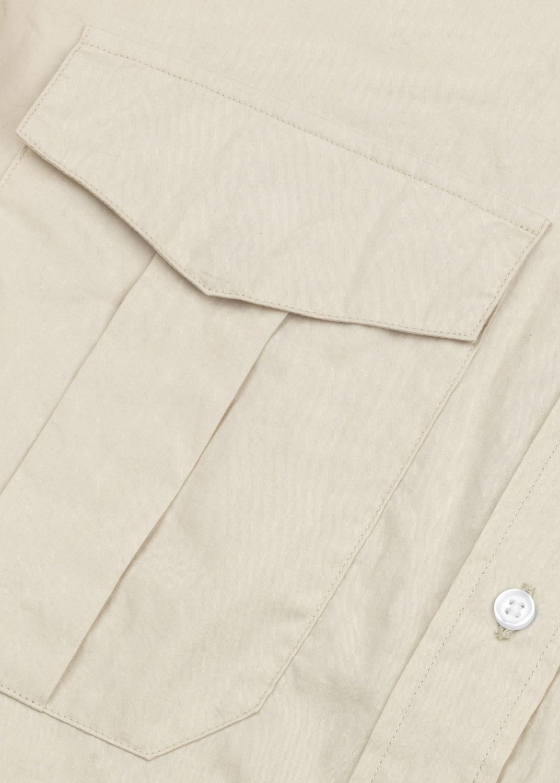 Skjorter - Pilot Shirt Thumbnail