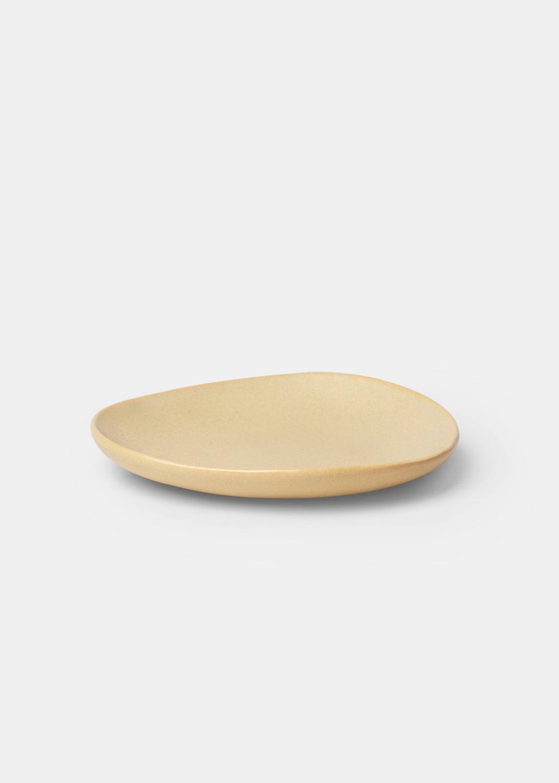 Küchenzubehör - Teller (2er Pack) Thumbnail