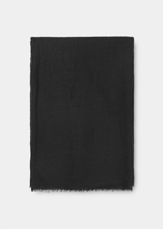 Halstørklæder - Poon Cashmere Tørklæde Thumbnail