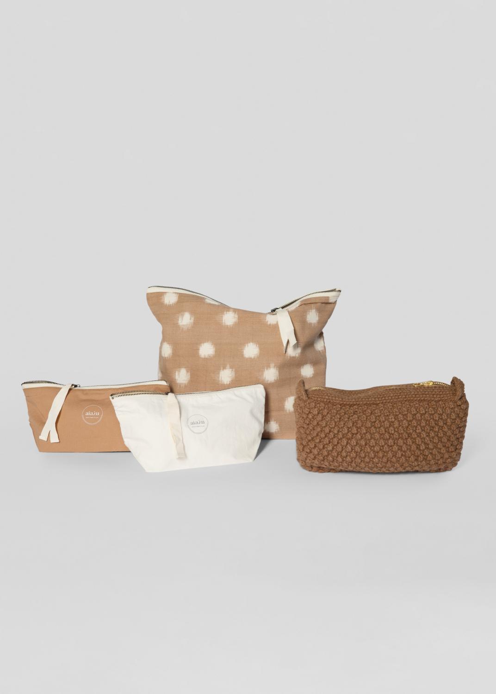 Clutches & Bags - Pouch Thumbnail