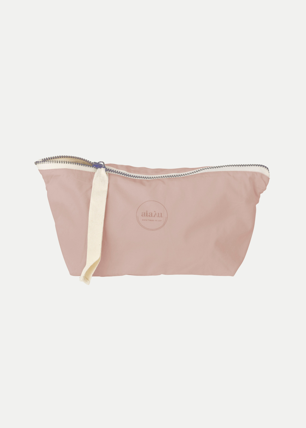 Clutches & Bags - Pouch Mini