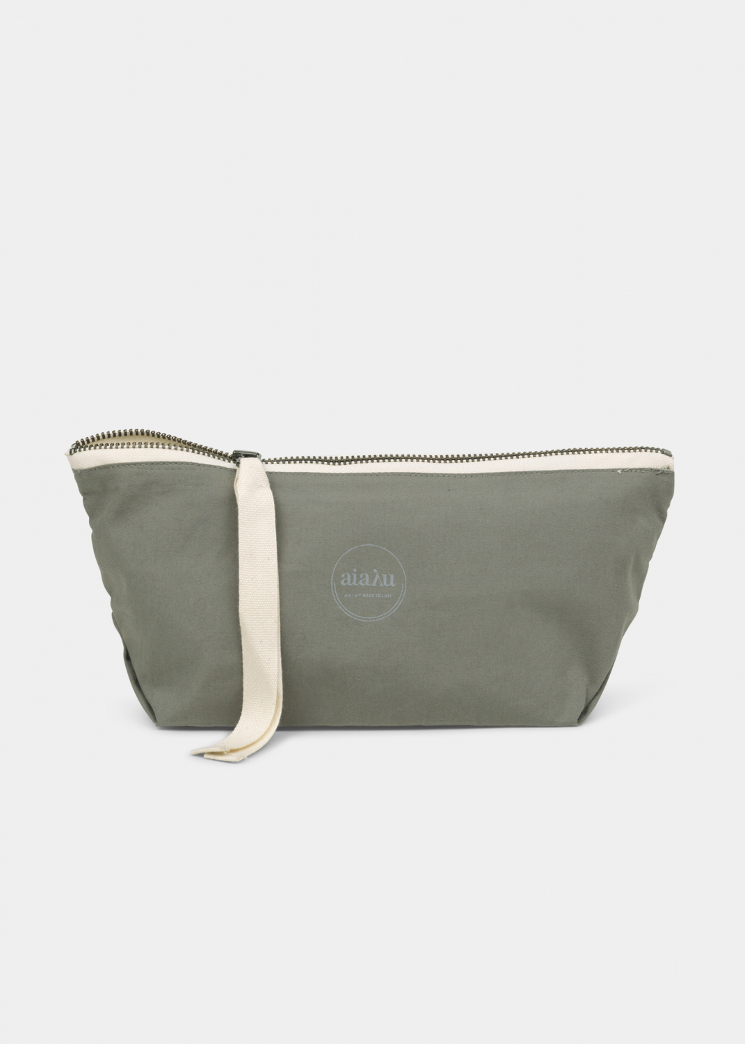 Clutches & tasker - Pouch Mini Heavy Poplin Thumbnail