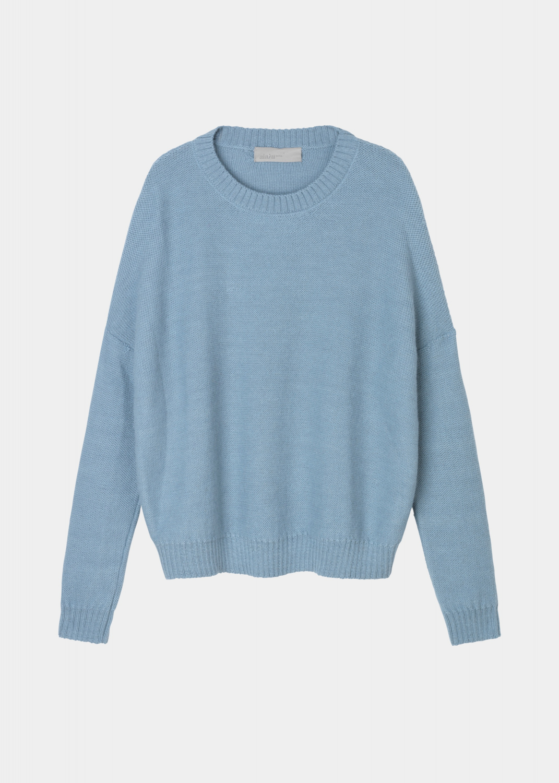 Knits - Juna Sweater Thumbnail